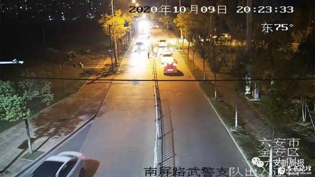 微信图片_20201015085012.jpg